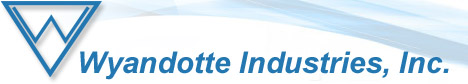 Wyandotte Industries, Inc.